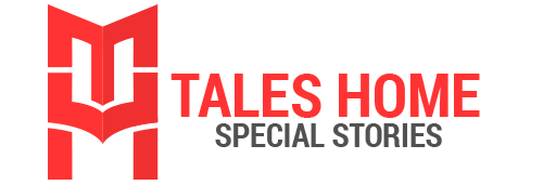 Special Stories